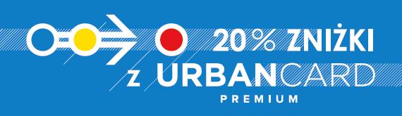 urbancard