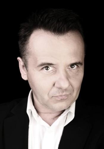 Krzysztof Grębski