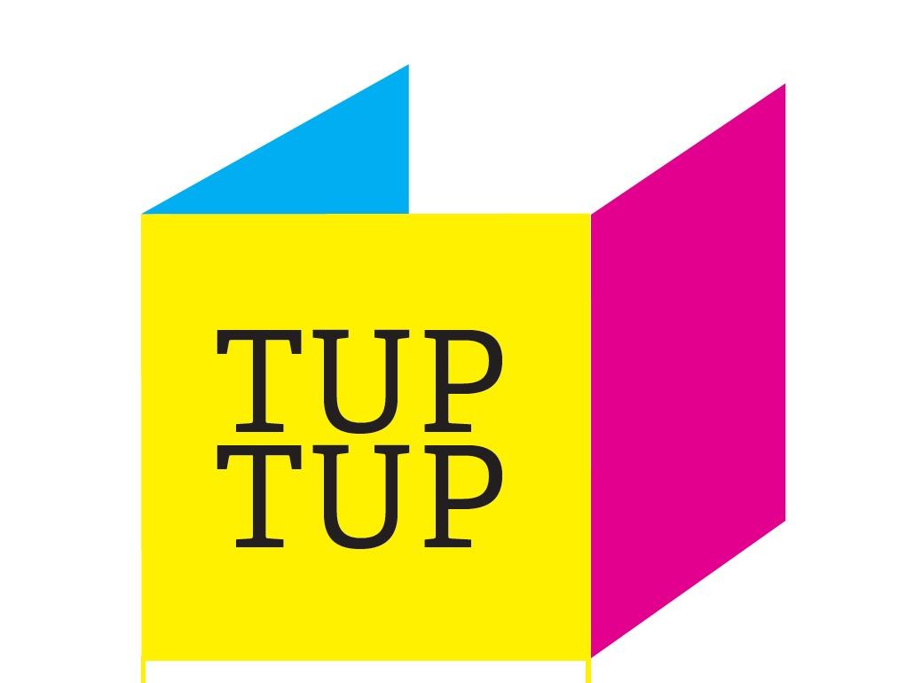 30/09 TUP TUP Pierwsze kroki w teatrze - warsztaty