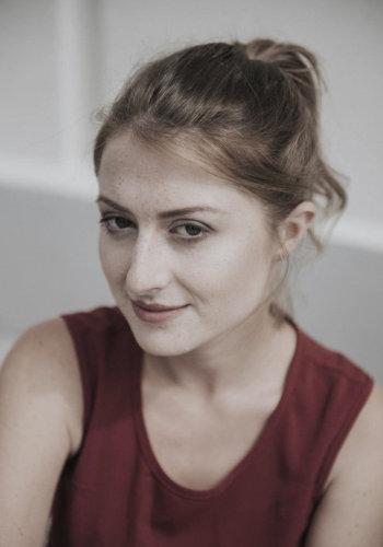 Agata Cejba