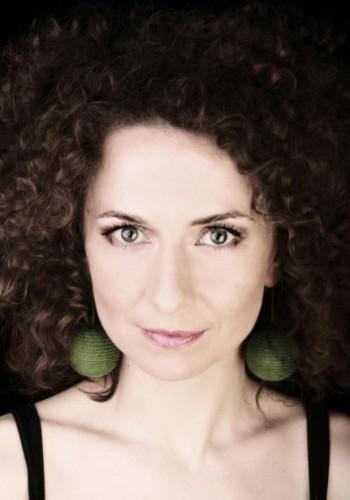 Kamila Chruściel