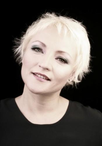 Edyta Skarżyńska